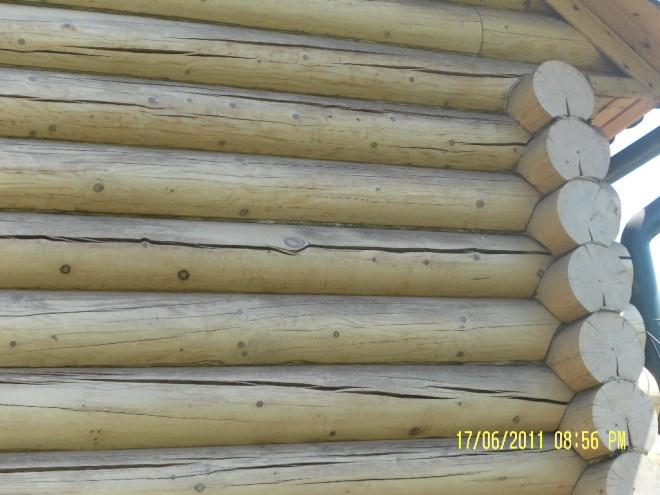 Герметизация швов в Новокузнецке